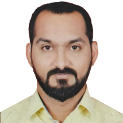 Profile picture of pruthviraj.patil