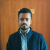 Author's profile photo Pradeep Sarathe