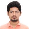 Author's profile photo Prakash Singh Gariya
