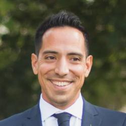 Author's profile photo Péter Catano