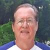 author's profile photo Paulo Castro