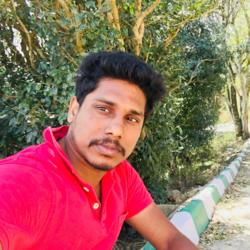 Profile picture of pugazhkrishna