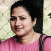 Author's profile photo Puja Anand