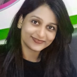 Profile picture of puja2017