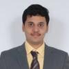 Author's profile photo Prasanth Pulapaka