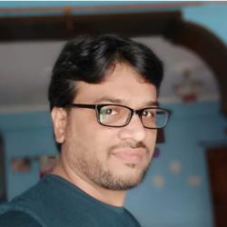 Profile picture of pullaraot