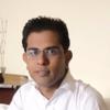Author's profile photo Puneet Desai