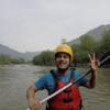 Author's profile photo Puneet Sikarwar