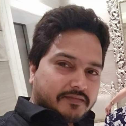 Profile picture of puneet_8484