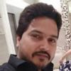 Author's profile photo Puneet Pandey