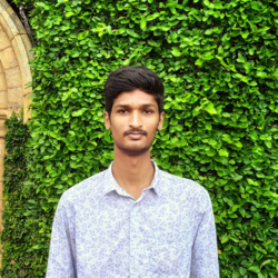 Profile picture of punith9916