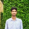 Author's profile photo Punith Kumar B