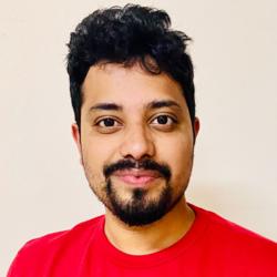Profile picture of punith_developer