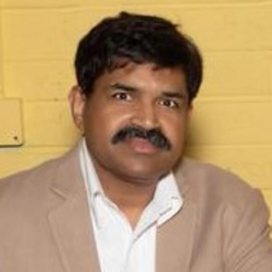 Profile picture of punjalarajnikanth