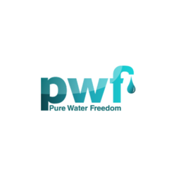 Profile picture of purewaterfreedom