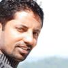 Author's profile photo Purushotham Nagaraj