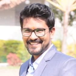 Profile picture of purushottamaher1