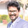 Author's profile photo Purushottam Aher