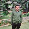 Author's profile photo Purushottam Arote