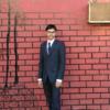 Author's profile photo Sathwik Teja Punna