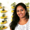 Author's profile photo Pallavi Viswanathan