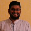 Author's profile photo PVN PavanKumar