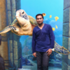 Author's profile photo Pvsb prasad k