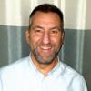 Author's profile photo Peter von Schubert