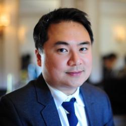 Profile picture of q