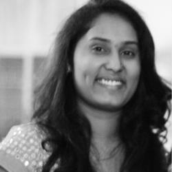 Author's profile photo Qhudrathunnisa Begum