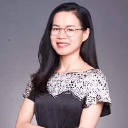 Author's profile photo Qi Liu