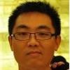 Author's profile photo Qiao Shi