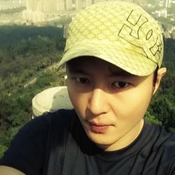 Profile picture of qin.liu2