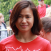 Author's profile photo Qiu Wen Li