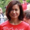 Qiu Wen Li