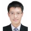 author's profile photo YONG WANG