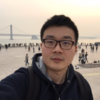 Author's profile photo Klaus Liu