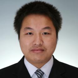 Profile picture of quansheng.liu