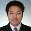 Author's profile photo George Liu