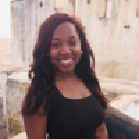 Author's profile photo Esther Pianim