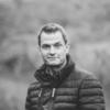 Author's profile photo Ian Quigley