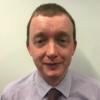 author's profile photo Joel Yates