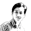 author's profile photo Quoc Vuong Ho