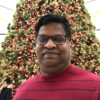 Author's profile photo R. Baranidharan