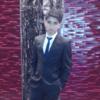 Author's profile photo Ronald Blanco Vera