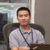 Author's profile photo Roger Cheng