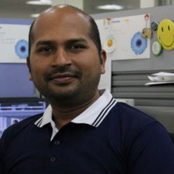 Profile picture of r.kumar4