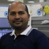 author's profile photo Ramesh Kumar Chevva
