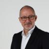 Author's profile photo R. Verbeek