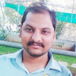 Profile picture of r1738971286